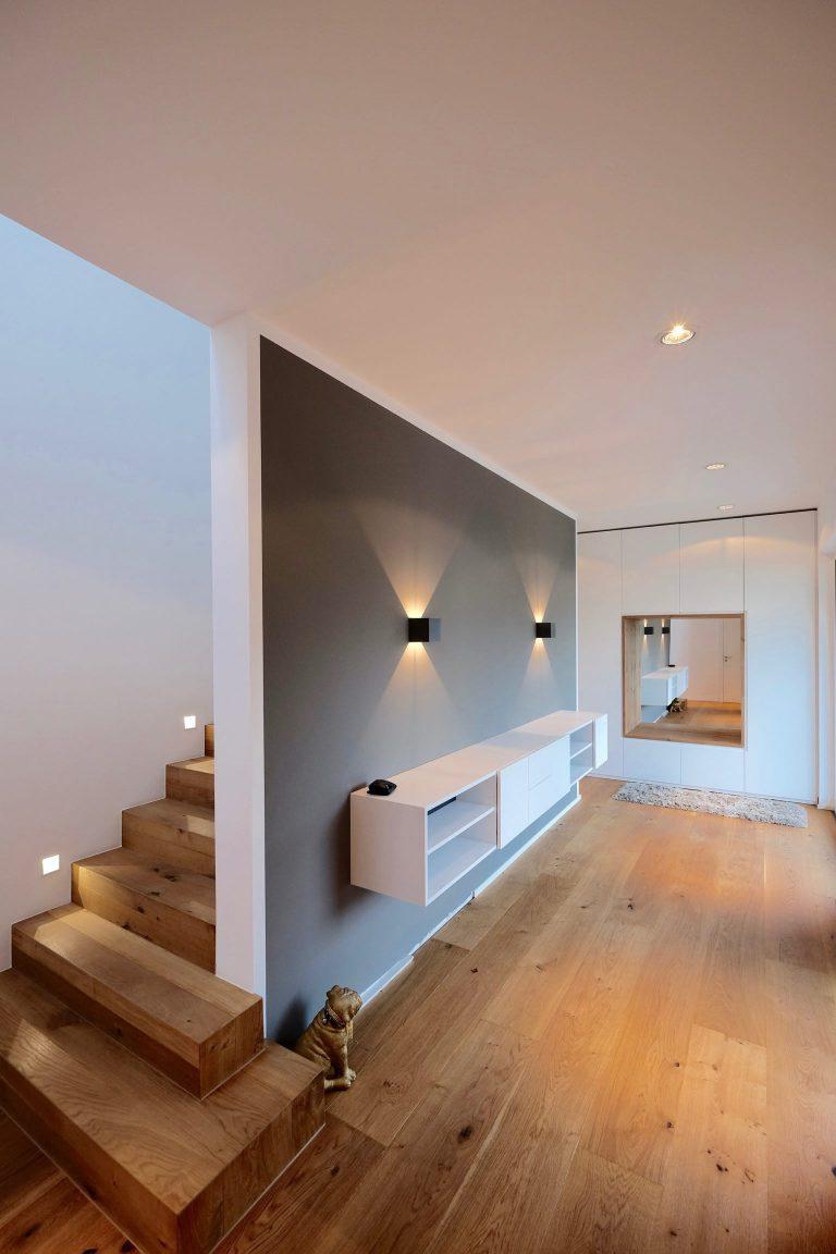 architectureartdesigns.com 02.jpg