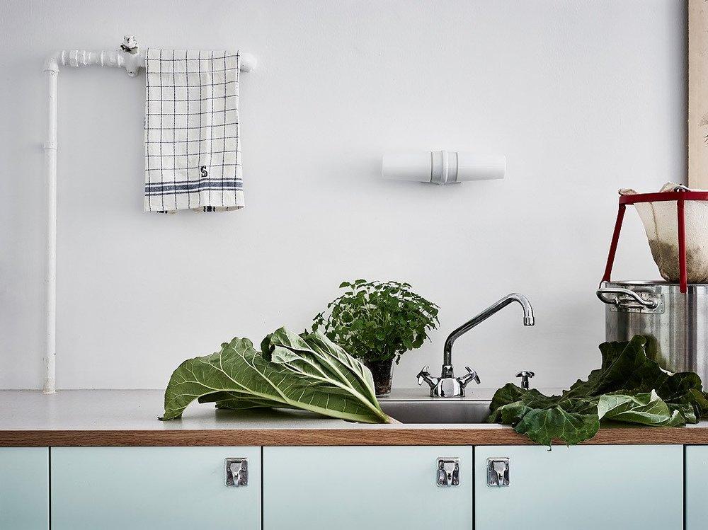 Entrance Makleri kitchen.jpg