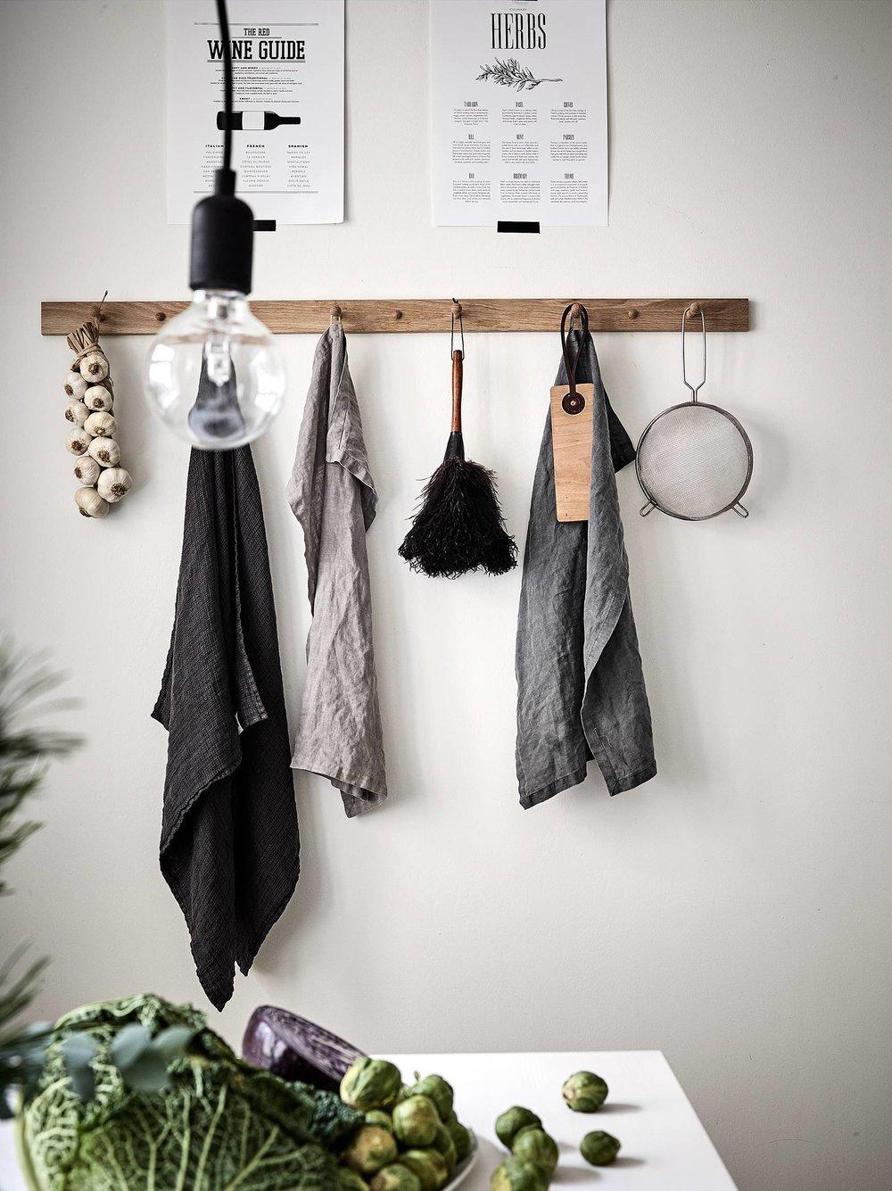 Janne Olander kitchen.jpg