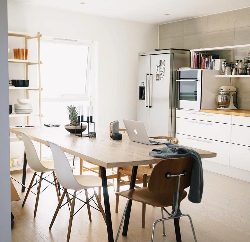 fredriksrisvik kitchen.JPG