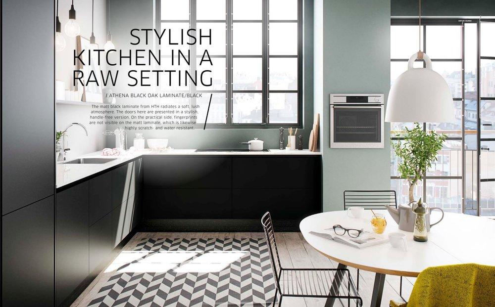 Kitchen - HTH 01.JPG