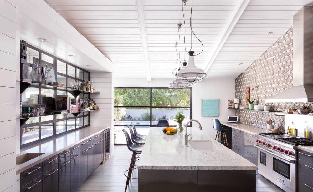 freshome kitchen.jpg