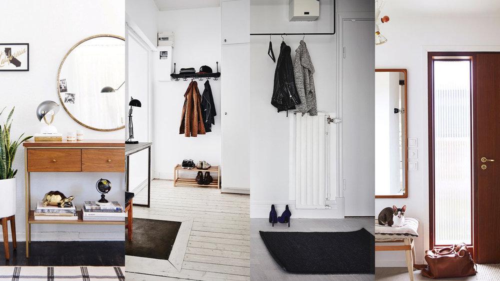 Details per Spaces - Entrance.jpg
