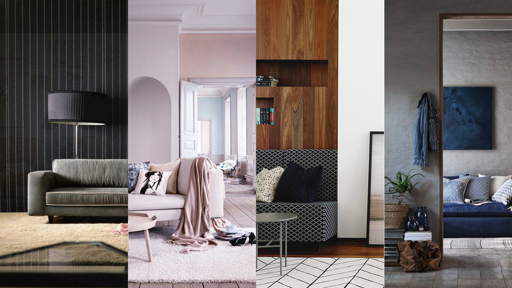 Details per Spaces - Living Room.jpg