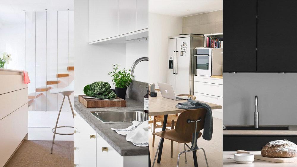 Details per Space - Kitchen.jpg