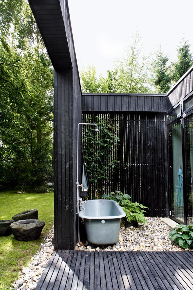 seventeendoors.blogspot .jpg