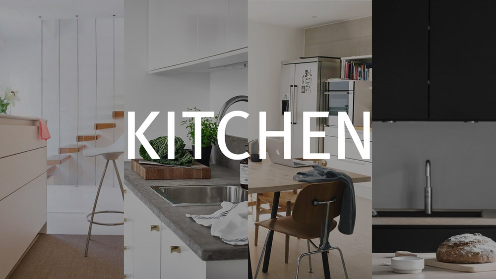 Details per Space - Kitchen.jpg