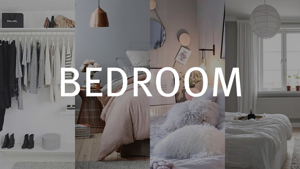 Details per Space - Bedroom.jpg