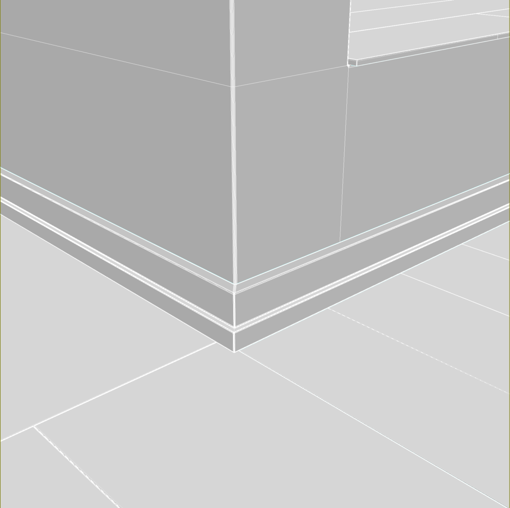 wireframe (1).png