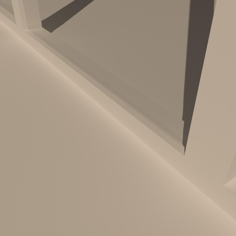 Frame A.jpg