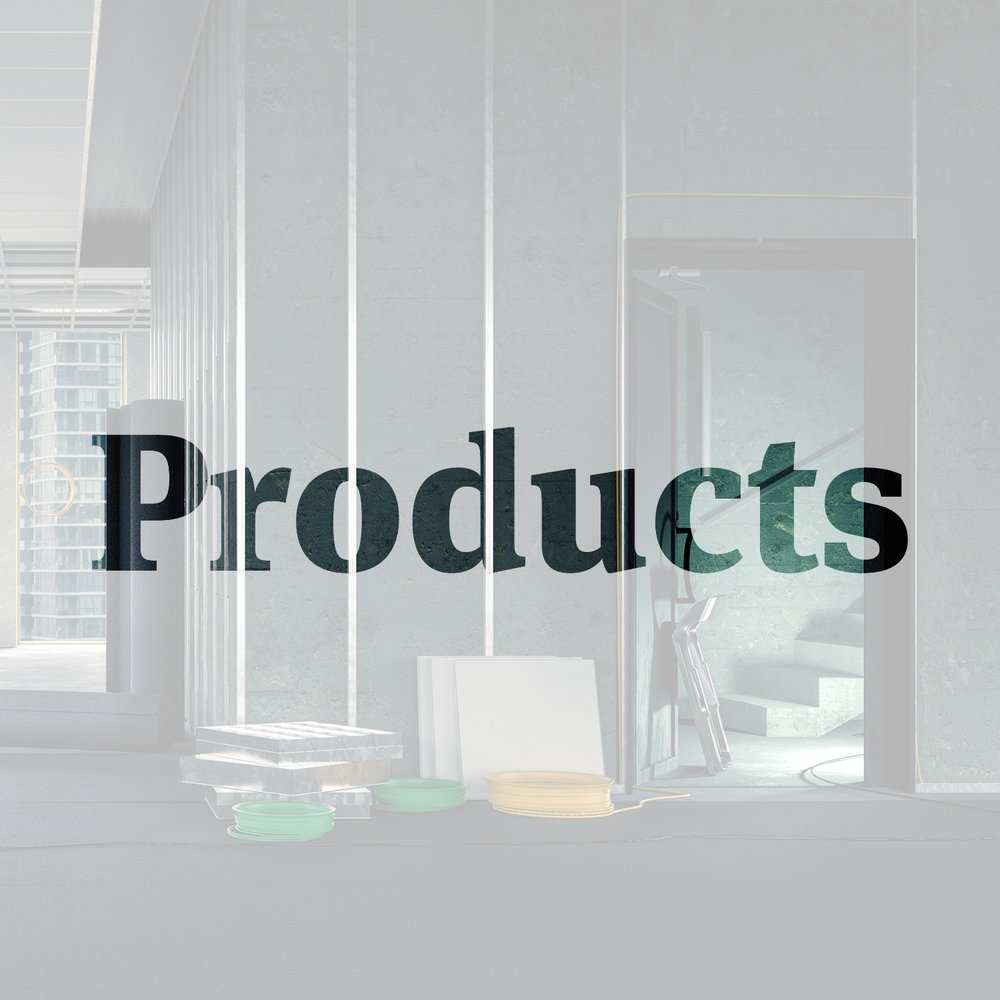 thumbnail products.jpg