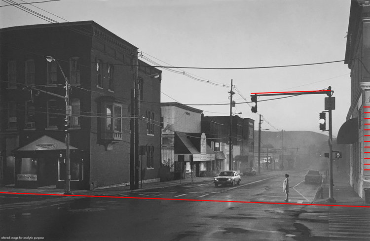 Gregory Crewdson Annotation - 07.jpg