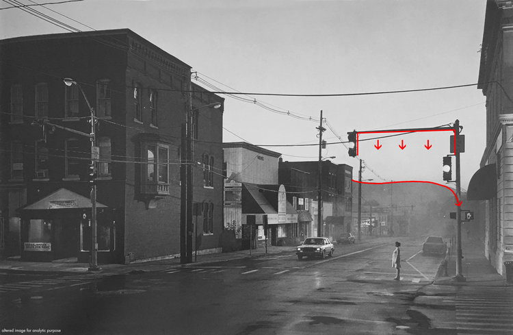 Gregory Crewdson Annotation - 09.jpg