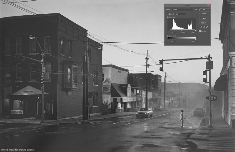 Gregory Crewdson Annotation - 06.jpg