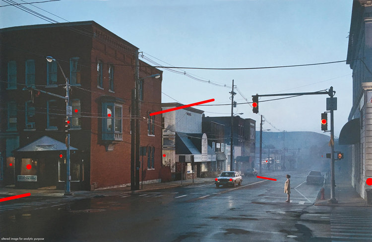 Gregory Crewdson Annotation - 15.jpg