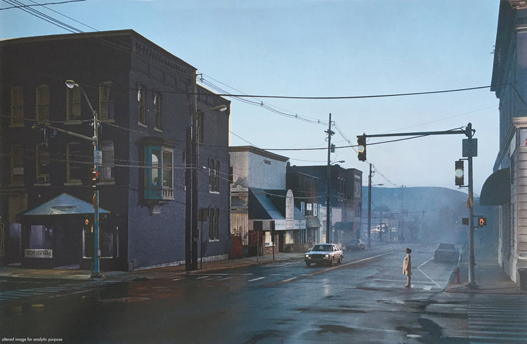 Gregory Crewdson Annotation - 17.jpg