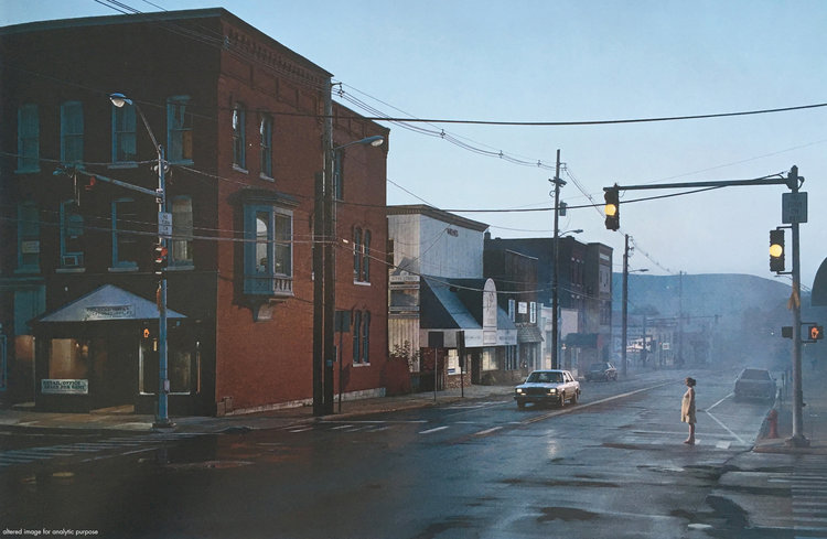 Gregory Crewdson Annotation - 19.jpg