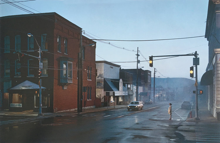 Gregory Crewdson Annotation - original.jpg