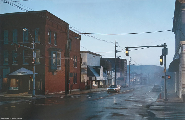 Gregory Crewdson Annotation - 18.jpg