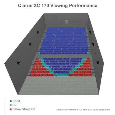 clarus_170_seating.jpg