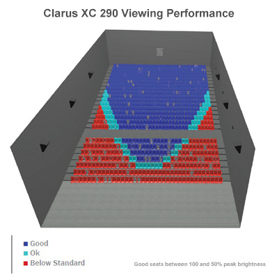 clarus xc 290 seating plan.jpg