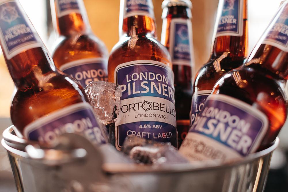 London-Craft-Lager-Portobello-Pilsner