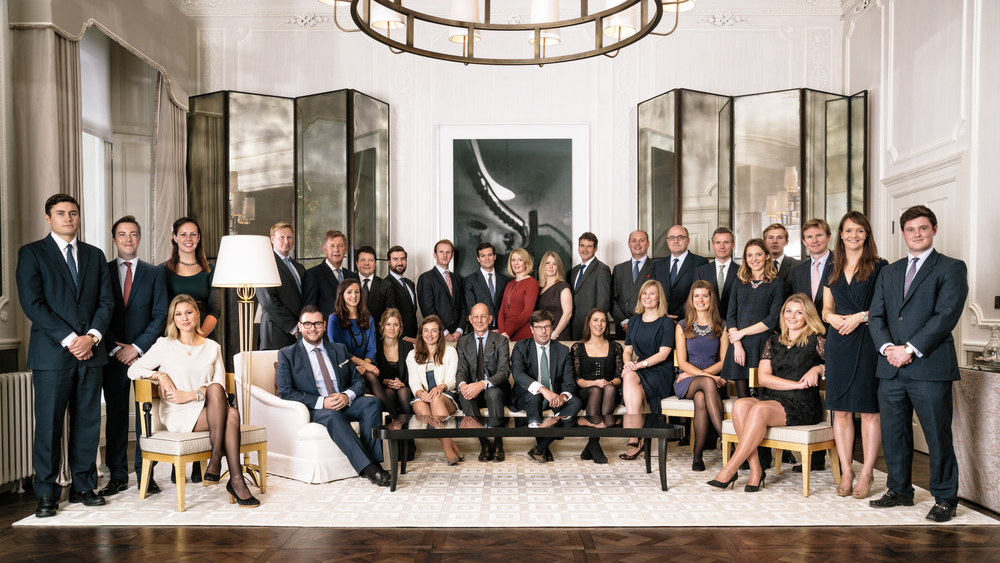 Savills-Group-Shot1171-Edit.jpg