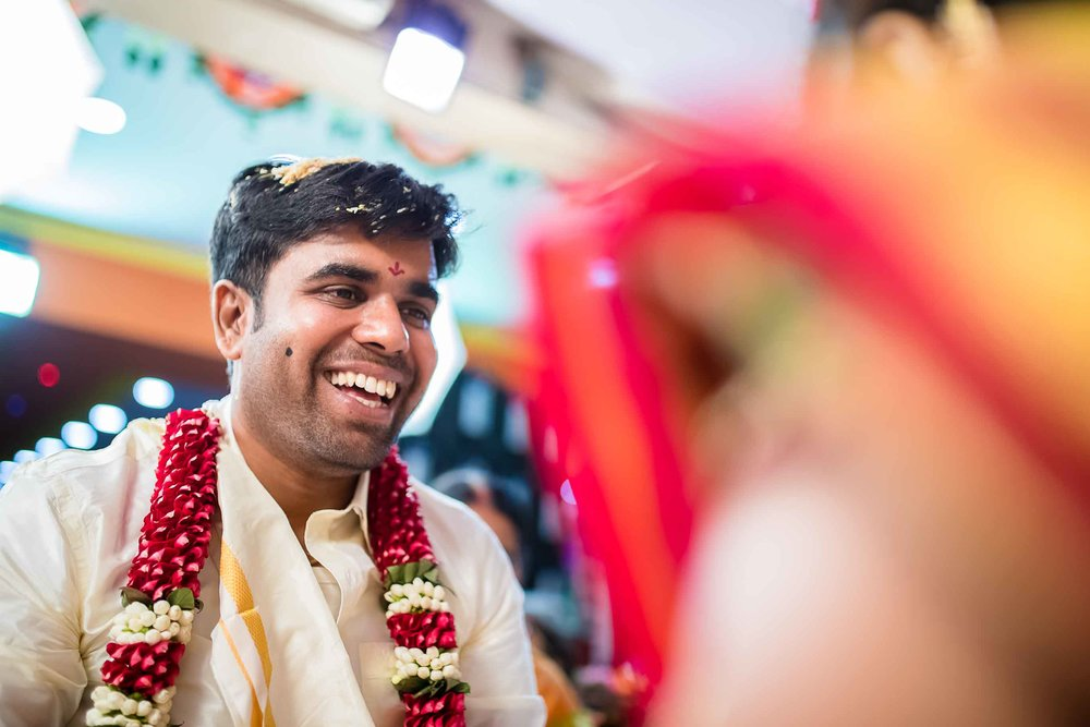 Pixel-Chronicles-Alekhya-Chaitanya-Nellore-Candid-Wedding-Fun-Moments-19.jpg