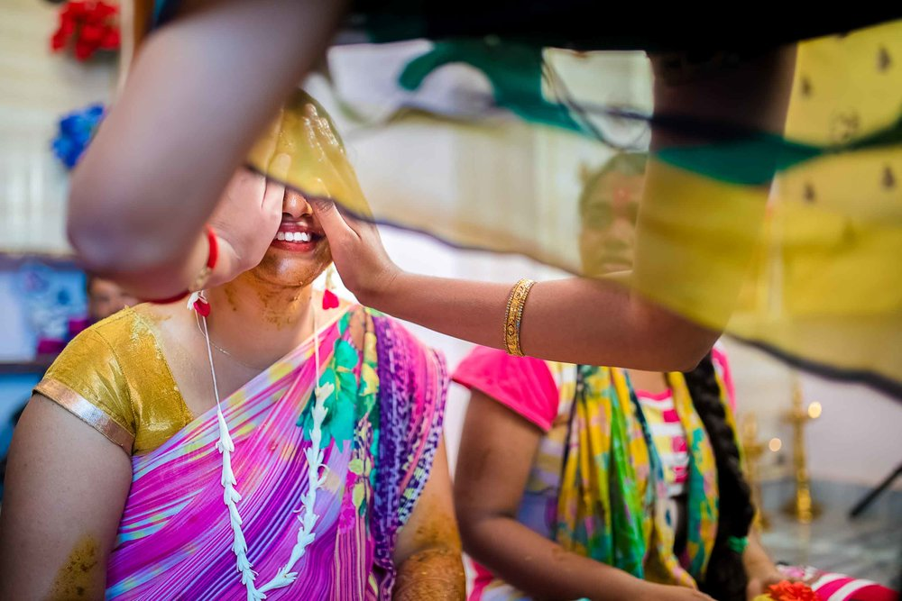 Pixel-Chronicles-Alekhya-Chaitanya-Nellore-Candid-Wedding-Haldi-Ceremony-2.jpg
