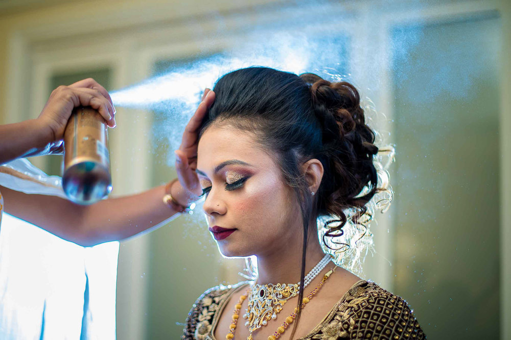 Pixel-Chronicles-Meraj-Yousuf-Candid-Wedding-Documentary-Photography-Beautiful-Bride-Best-Portrait-Muslim-Wedding-Getting_ready-Perfect-Shot-Lela-Palace-65.jpg