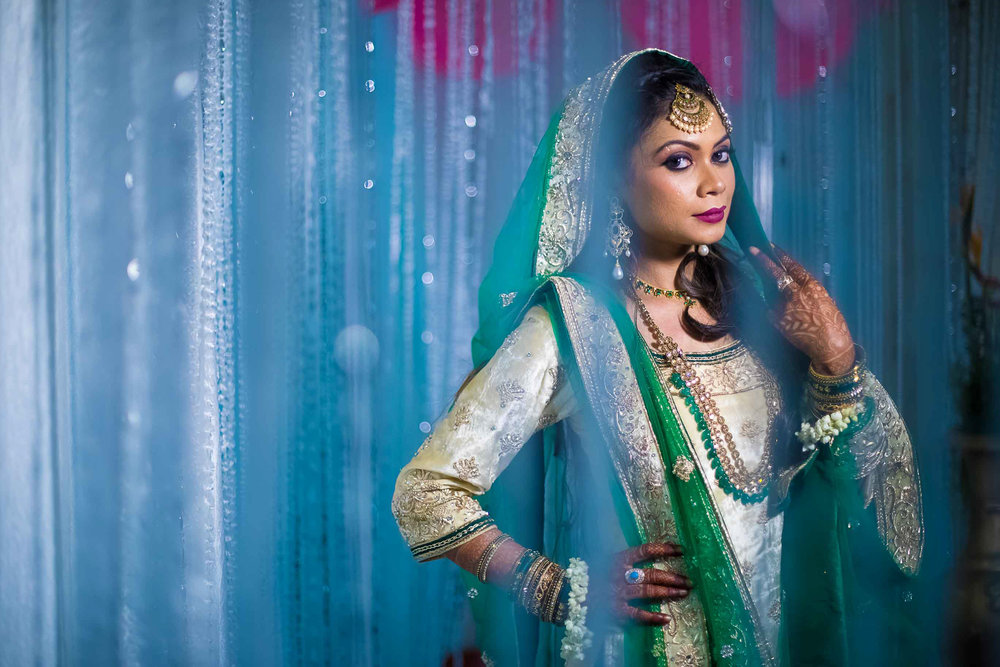 Pixel-Chronicles-Meraj-Yousuf-Candid-Wedding-Documentary-Photography-Beautiful-Bride-Best-Portrait-Muslim-Wedding-Perfect-Bride-53.jpg