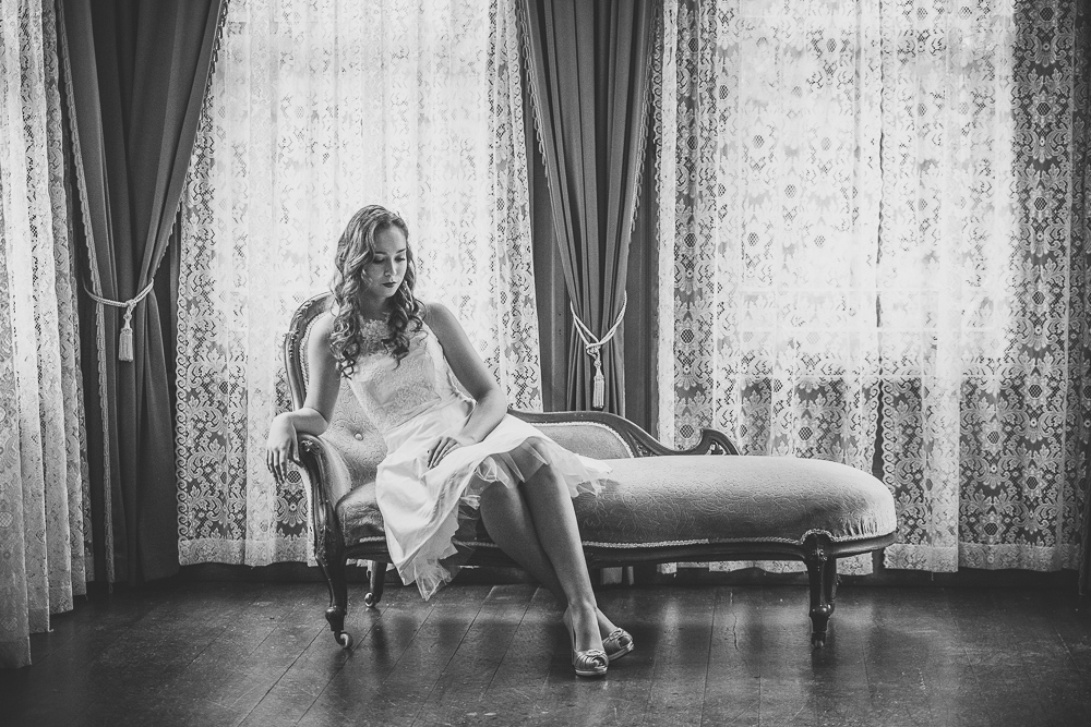 Photographed by Nardia Buist Photography