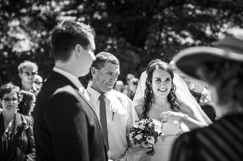 Image Credit: Anthony Turnham SNAP! Wedding Photography