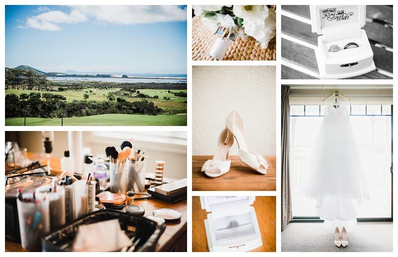 northland-wedding-karekare-peninsula-auckland-1