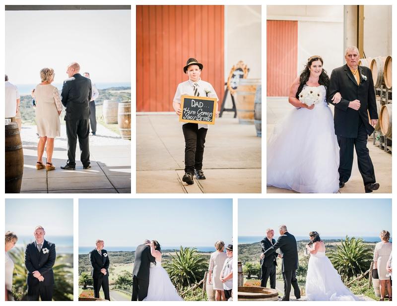 northland-wedding-karekare-peninsula-auckland-7