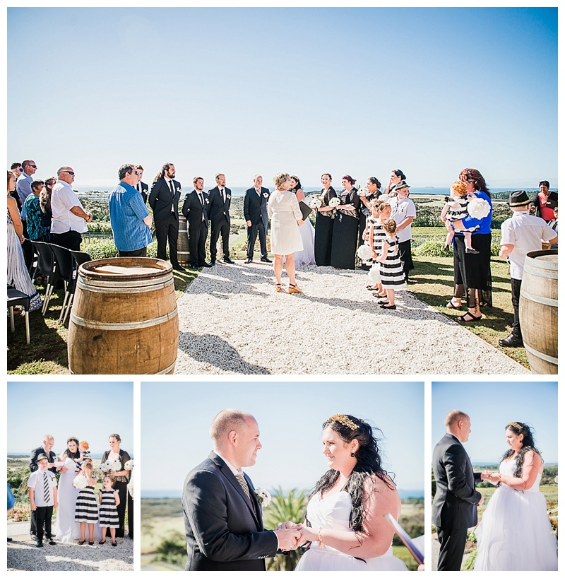 northland-wedding-karekare-peninsula-auckland-8