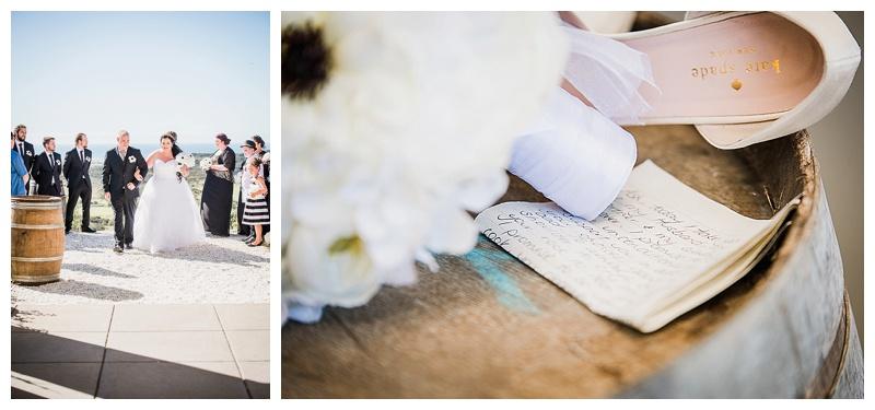 northland-wedding-karekare-peninsula-auckland-10