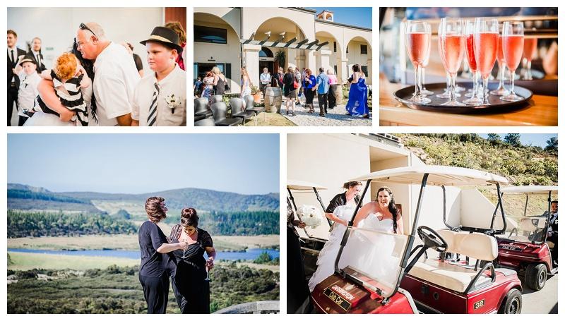 northland-wedding-karekare-peninsula-auckland-11