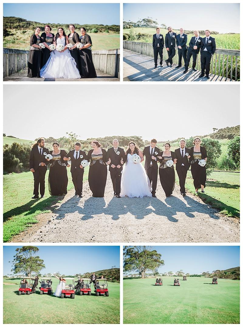 northland-wedding-karekare-peninsula-auckland-12