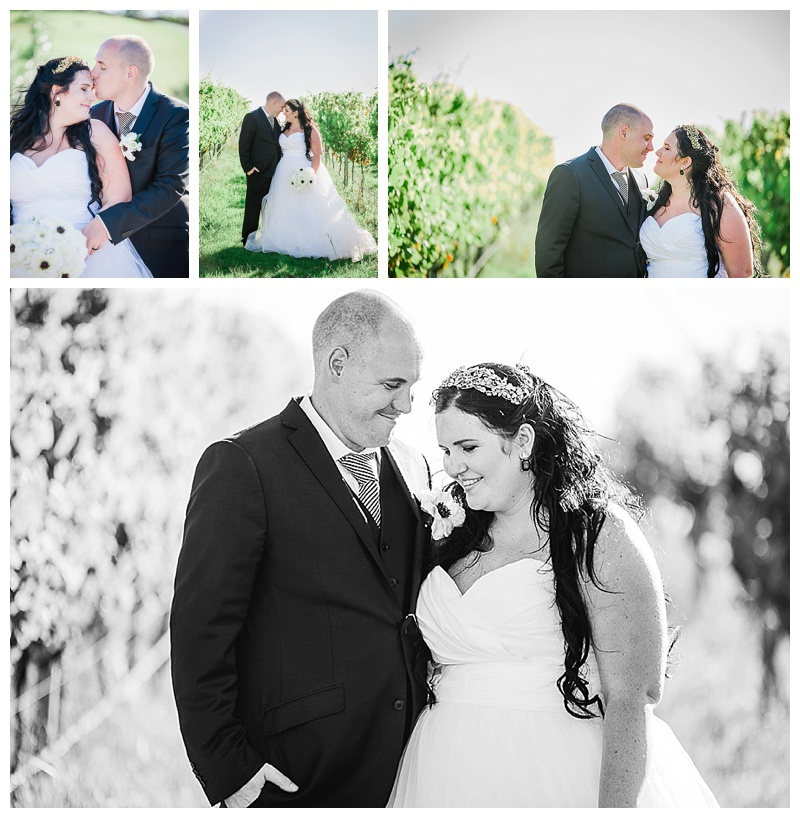 northland-wedding-karekare-peninsula-auckland-13