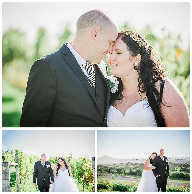 northland-wedding-karekare-peninsula-auckland-14