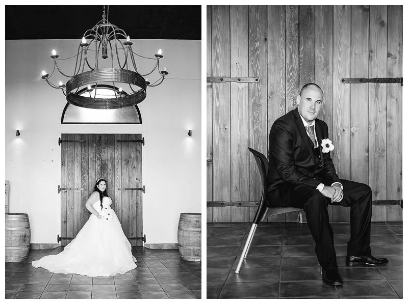 northland-wedding-karekare-peninsula-auckland-15