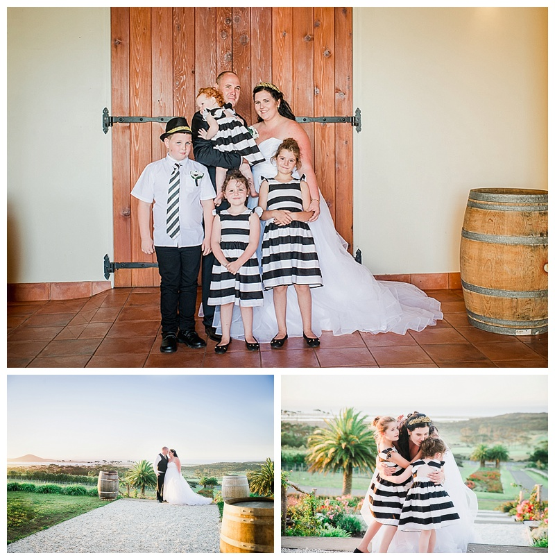 northland-wedding-karekare-peninsula-auckland-16