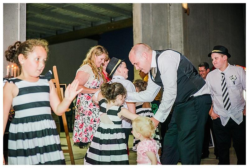 northland-wedding-karekare-peninsula-auckland-25