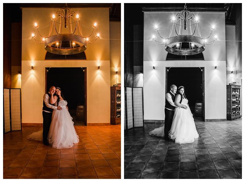 northland-wedding-karekare-peninsula-auckland-26