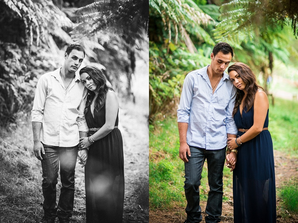 Auckland-engagement-photographer-wedding-5