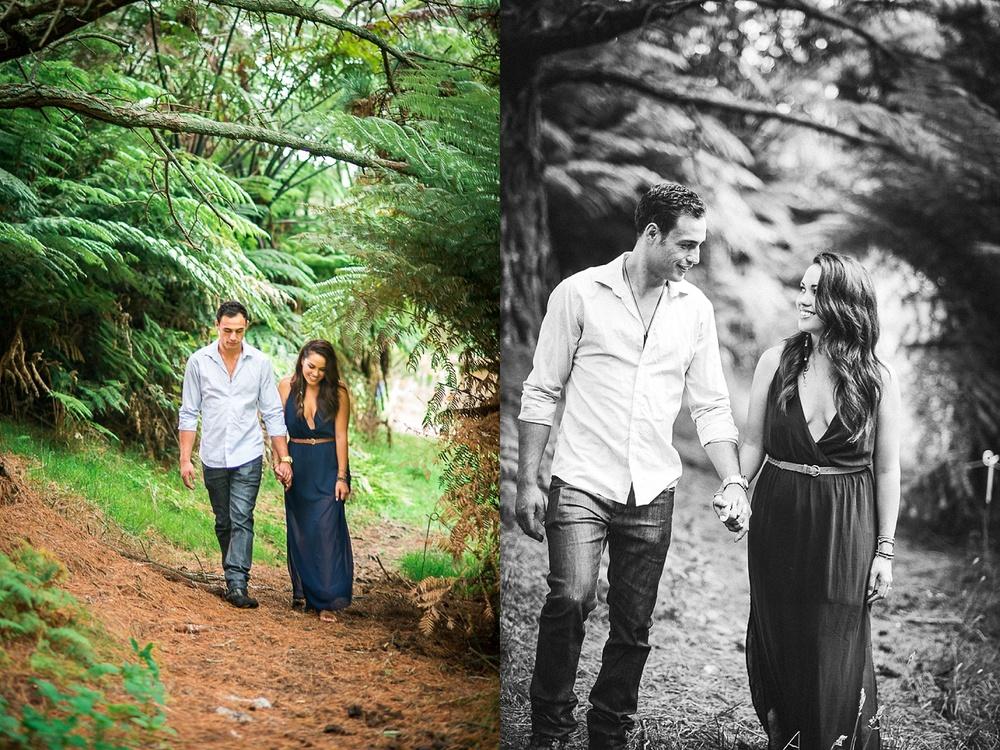Auckland-engagement-photographer-wedding-7