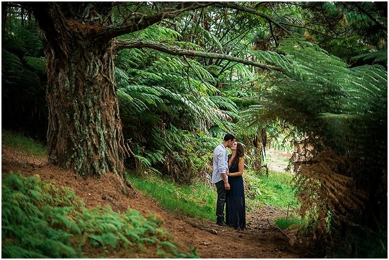 Auckland-engagement-photographer-wedding-4