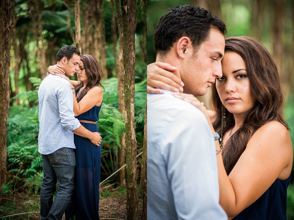 Auckland-engagement-photographer-wedding-8