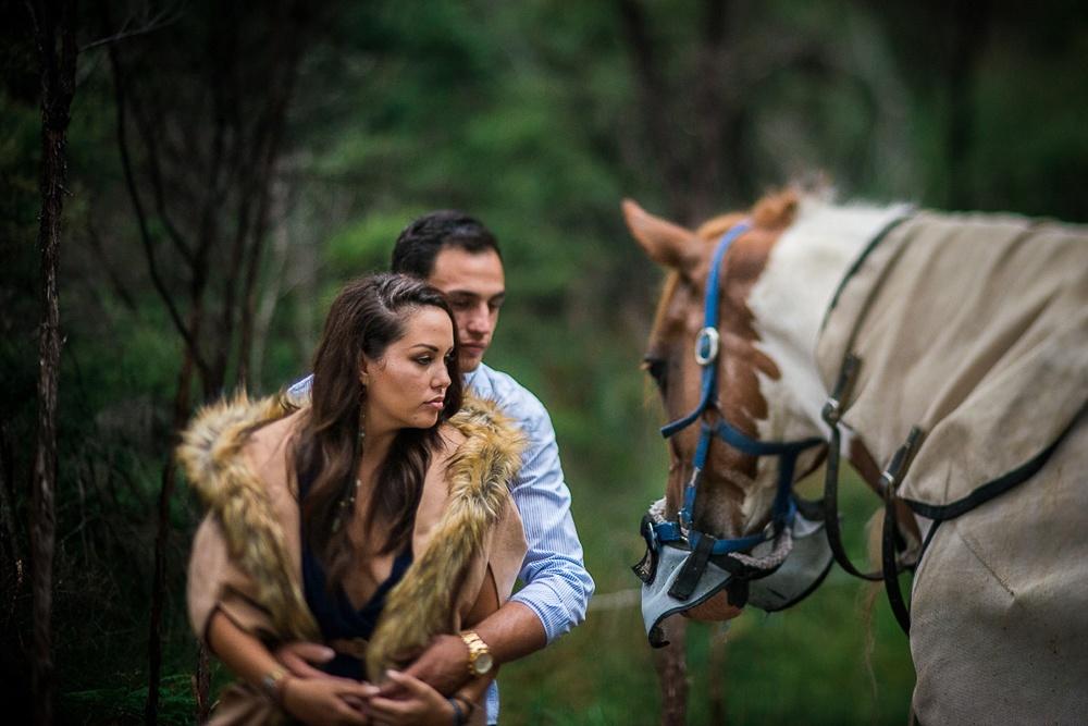 Auckland-engagement-photographer-wedding-10